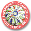 Paperweight Collector's Association